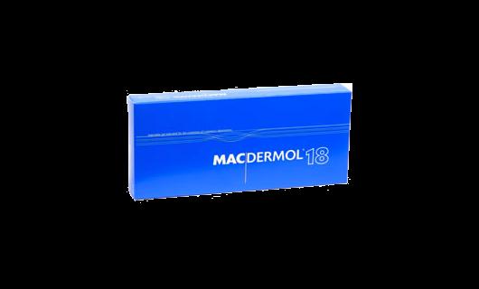 Macdermol18 1 мл по специальной цене
