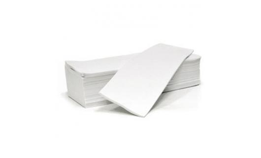 Starpil Нетканая бумага для депиляции в полосках 200 шт. по специальной цене