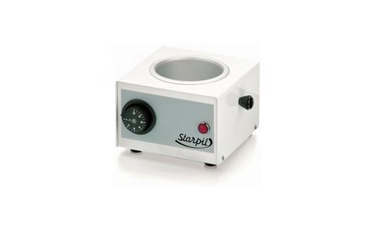 Starpil Воскоплав для банок на 400/500/800 г по специальной цене