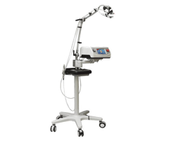 IDS Dr.Dios - Диодная лазерная система