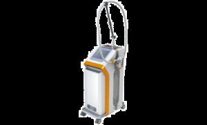 IDS Диодный лазер HRZ - 6000 (600W) с охлаждением кожи