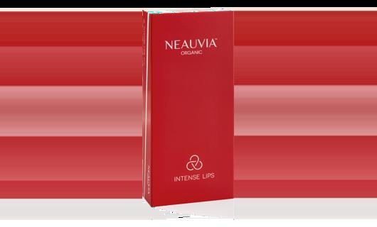 Neauvia Intense Lips по специальной цене
