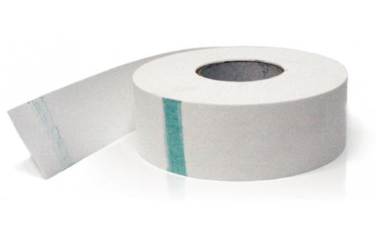 Starpil Нетканая бумага для депиляции в рулоне 100 м по специальной цене