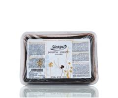 Starpil Парафин с экстрактом шоколада 500 г