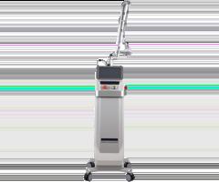 IDS Фракционный СО2 лазер SmaXel