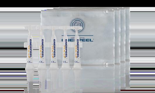 Enerpeel TCA LP 20×2 мл по специальной цене