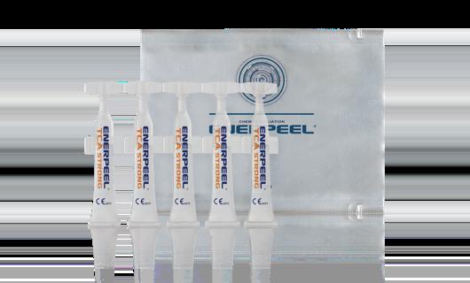 Enerpeel TCA strong 20×2 мл по специальной цене