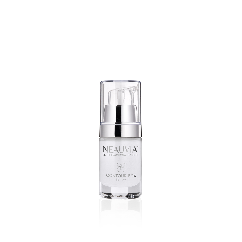 Neauvia Contour Eye Serum по специальной цене