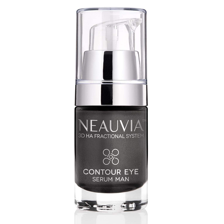 Neauvia Contour Eye Serum Man по специальной цене