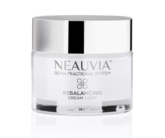 Neauvia Rebalancing Cream Light 50 мл