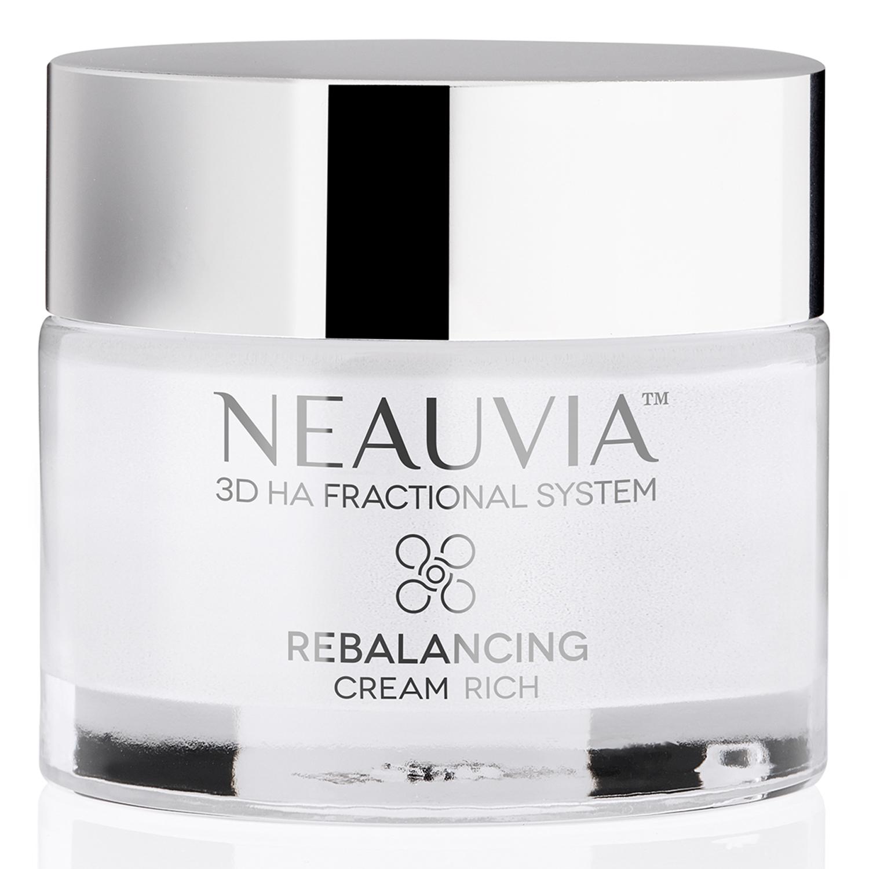 Neauvia Rebalancing Cream Rich по специальной цене