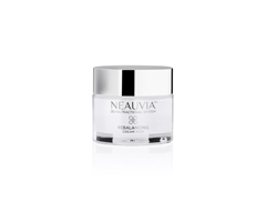 Neauvia Rebalancing Cream Rich 50 мл