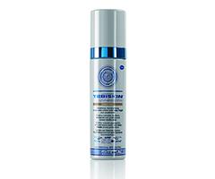 Tebiskin UV-Sooth Teintée SPF 50 мл