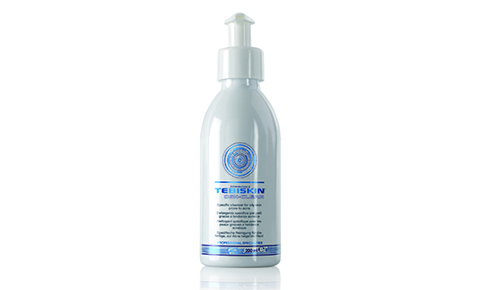 Tebiskin Osk-Clean по специальной цене