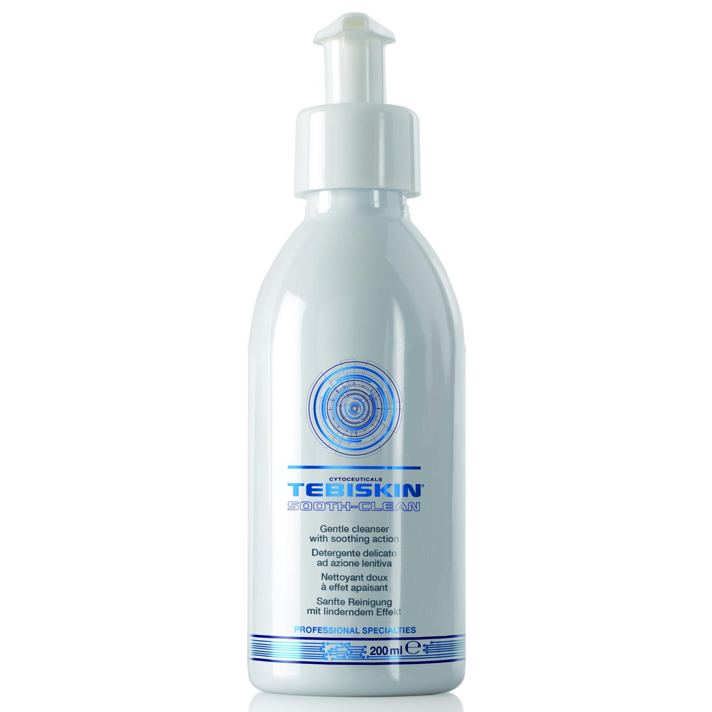 Tebiskin Sooth-Clean по специальной цене