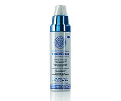 Tebiskin UV-Sooth Cream SPF 50 мл
