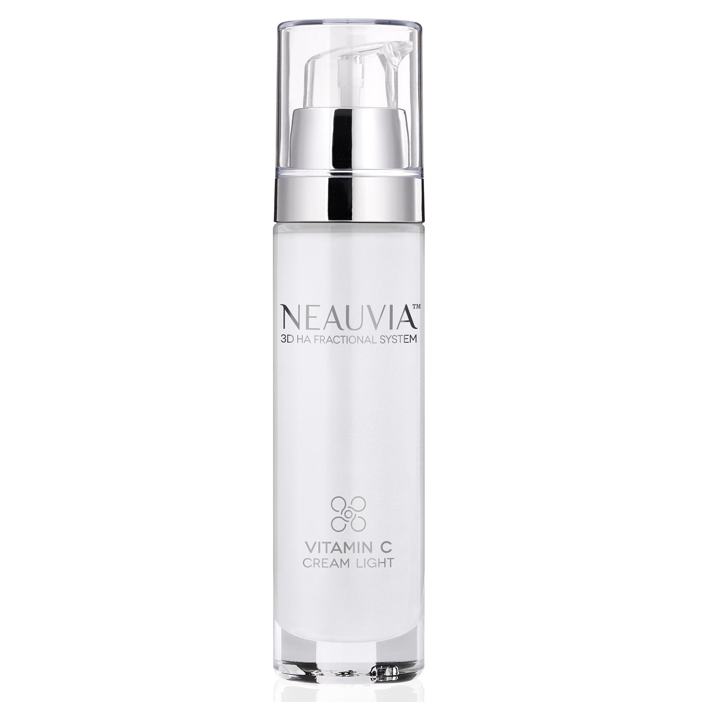 Neauvia Vitamin C Cream Light по специальной цене