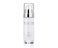 Neauvia Vitamin C Serum фото