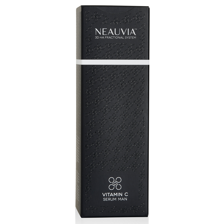 Neauvia Vitamin C Serum Man по специальной цене