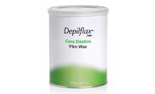 Depilflax Пленочный воск 800 мл по специальной цене