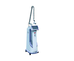 IDS SMAXEL Fractional RF Laser System фото