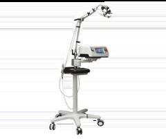 IDS Dr.Dios — Диодная лазерная система фото