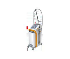 IDS Диодный лазер HRZ — 6000 (600W) с охлаждением кожи фото