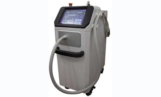 IDS Alexandrite & Long Pulsed Nd:Yag Laser на одной платформе по специальной цене