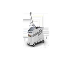 IDS Q-Switched лазер Q-10 Premium фото