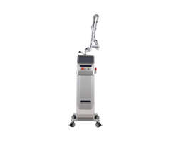 IDS Фракционный СО2 лазер SmaXel фото