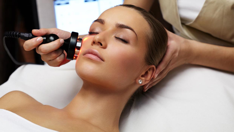 Оборудование для косметологии и медицины