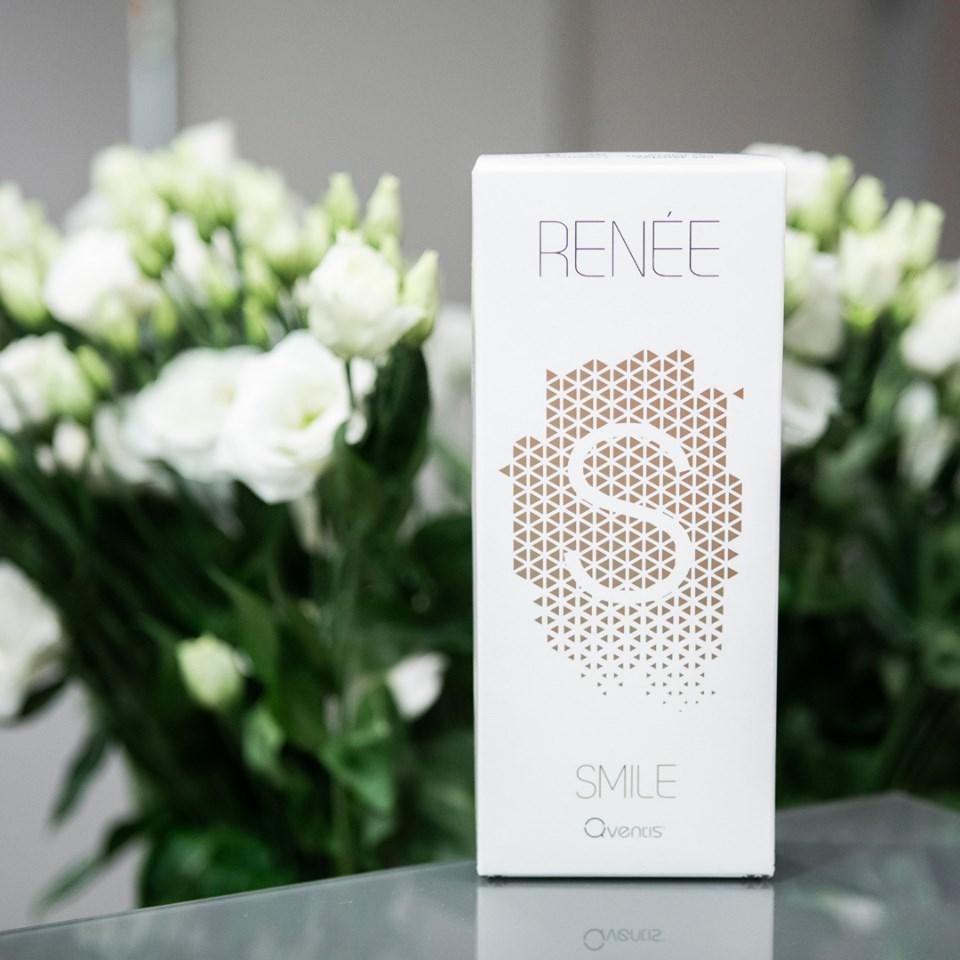 Renee Smile по специальной цене
