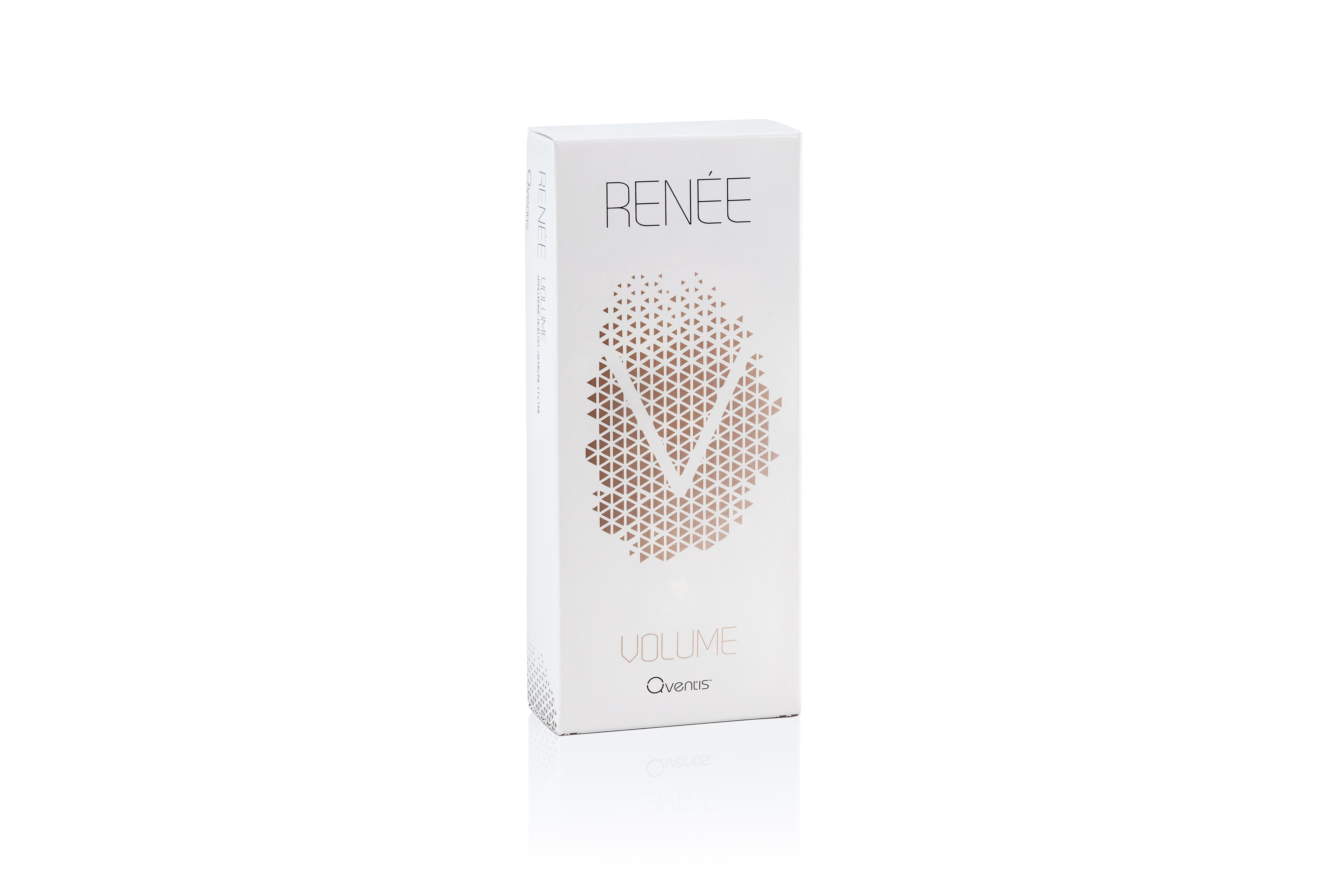 Renee Volume по специальной цене
